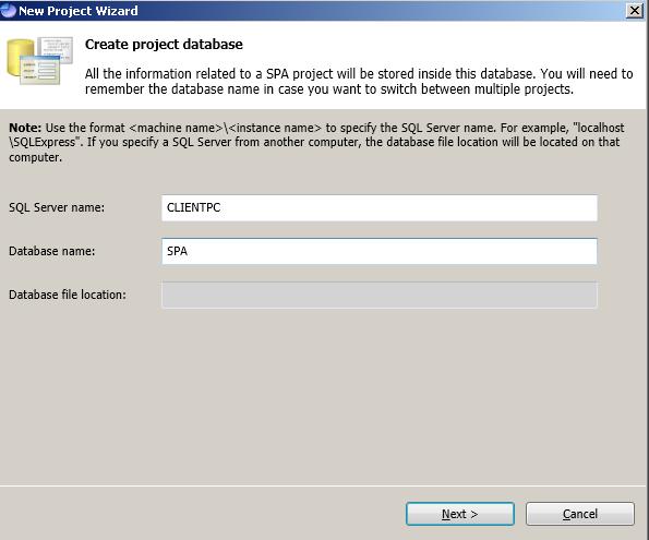 HOWTO: Configure Server Performance Advisor to troubleshoot Domain